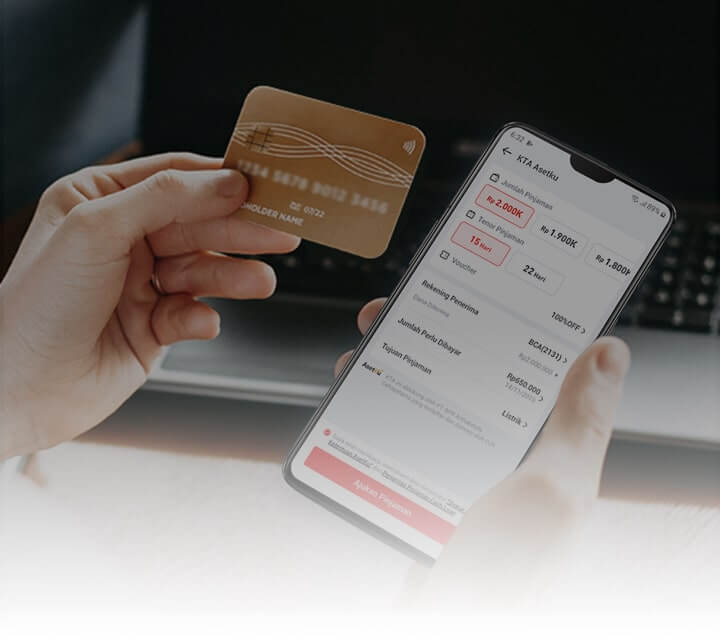 Proses pinjaman uang secara kilat, prosesnya tidak sampai 24. Pinjaman Tunai Online Dan Dana Cepat Akulaku Indonesia