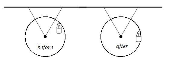 APC Physics Essential Questions