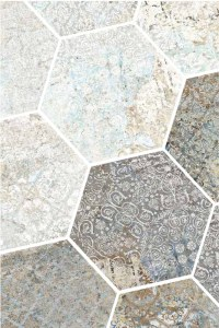 Carpet Series | C&S Tile Distributors
