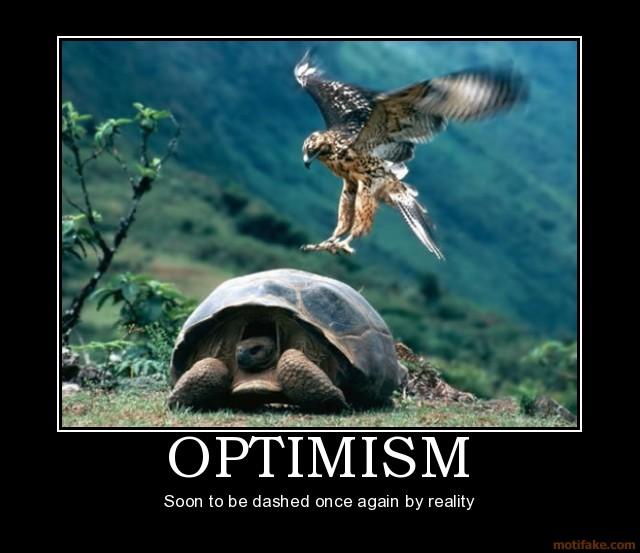 optimism demotivational poster 1257799672