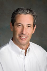 Barry Lieberman