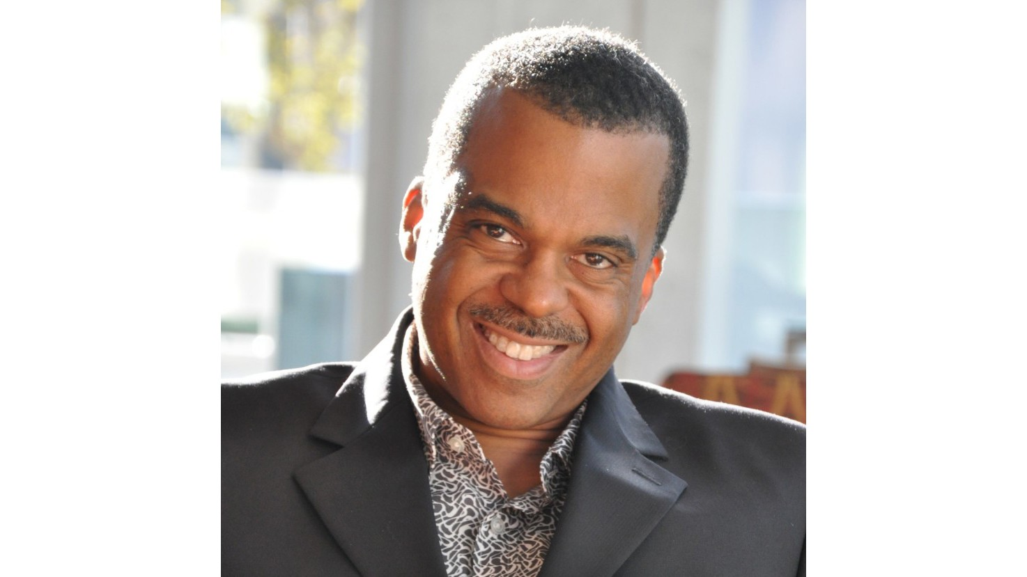 Cleveland O'Neal III has bought Moviefone for just over $1 million. (Born in Cleveland LLC)