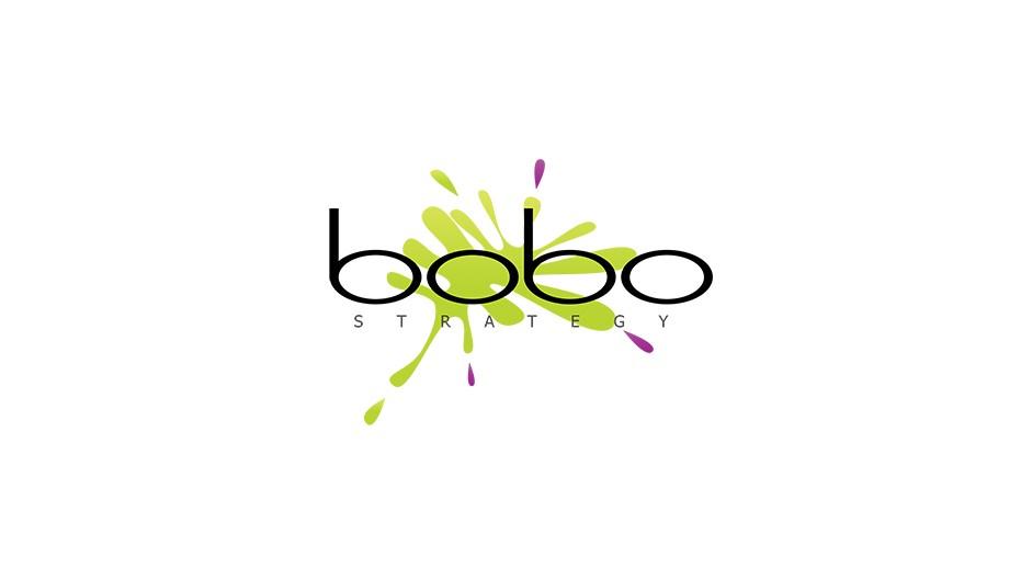 Bobo Strategy