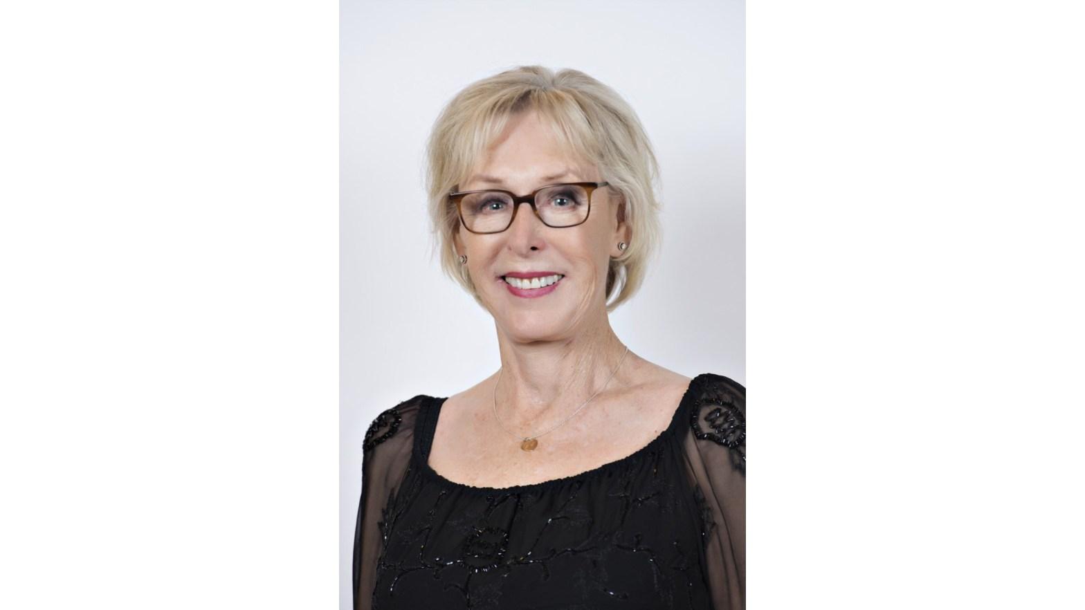 Janet Steiner CSUF Entrepreneurship Advisory Board