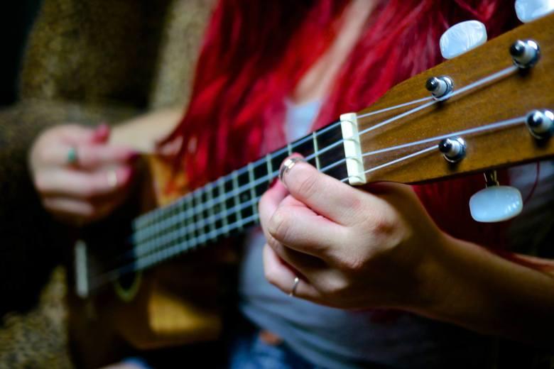 easy ukulele songs | ukulele chords