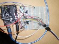 Arduino_FSM1