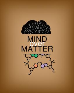 mind_over_matter_by_elixsir-d4dauv7