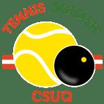 tennis_squash_web