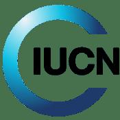 IUCN320