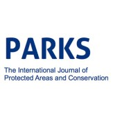 Parks320