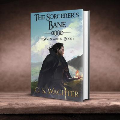 3d-shelf-cs-wachter---the-sourcers-bane