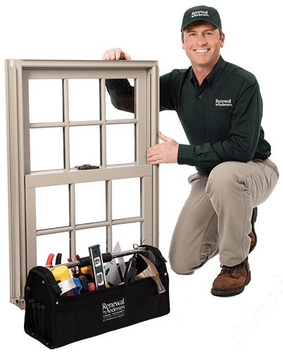 renewal by andersen windows patio doors