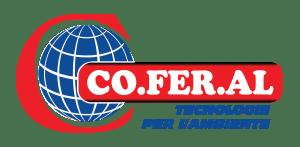 coferal
