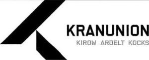 Kranunion