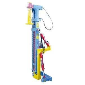 Plantator lateral de araci BAT 3300 L