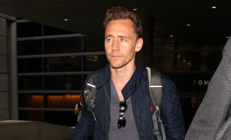 tomhiddleston