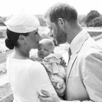 sussexroyal