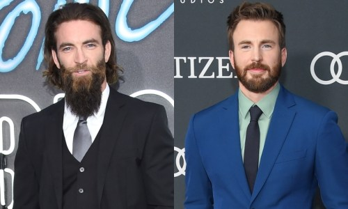 sam hargrave chris evans