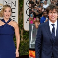 kate winslet tom cruise
