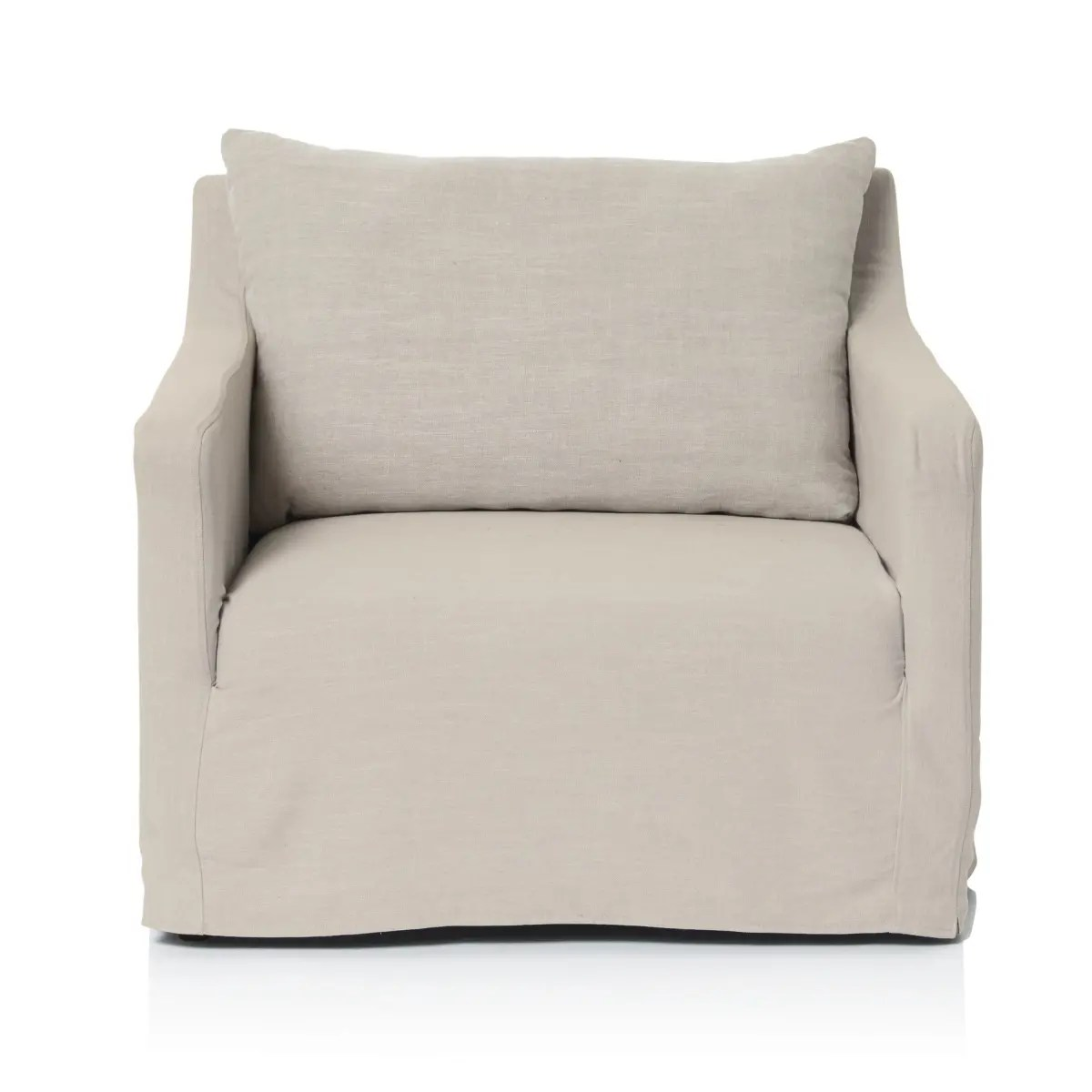 Sessel Husse Sessel überwurf Ohrensessel Bestseller Shop Für Möbel