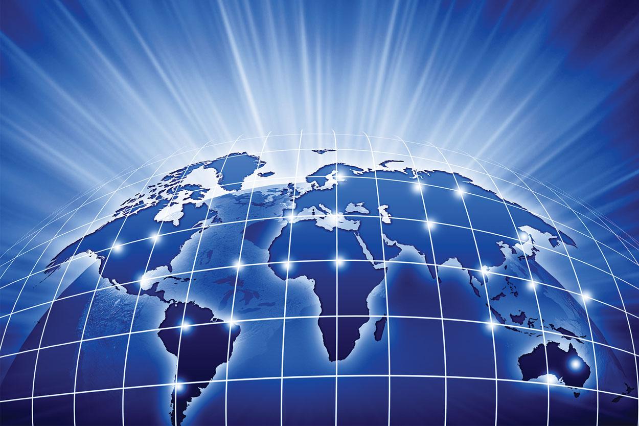 Establishing a professional international counseling