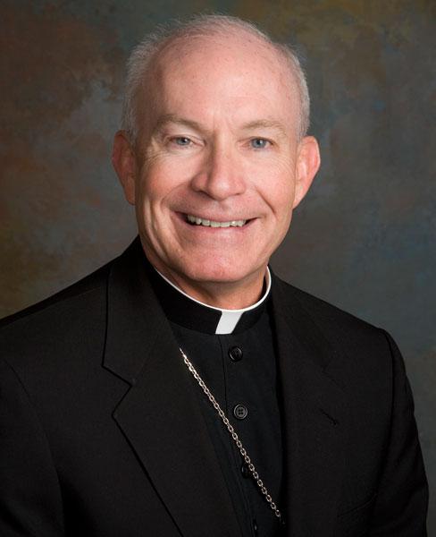 Roman Catholic Diocese of Springfield, IL USA