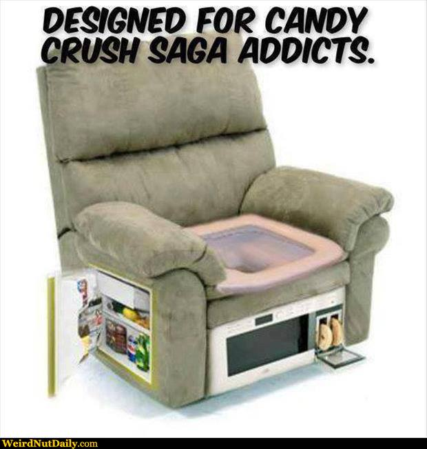 Image Result For Chair Game