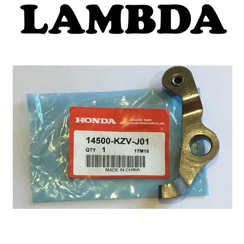 14500-KZV-J01 cam chain tensioner arm ncb110