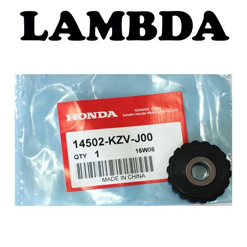 14502-KZV-J00 cam chain tensioner roller nbc110