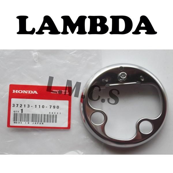 37213-110-790 meter setting ring honda ct110