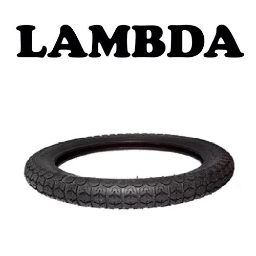 black adder road tyre ct110