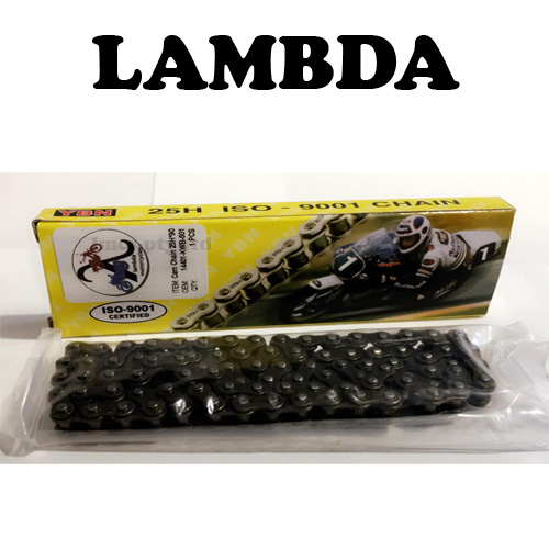 Honda NBC110 Super Cub Cam Chain