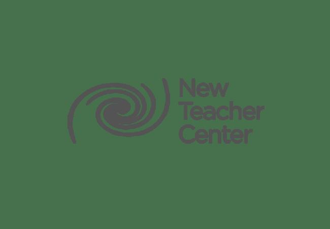CT3: Professional Development and Teacher Coaching