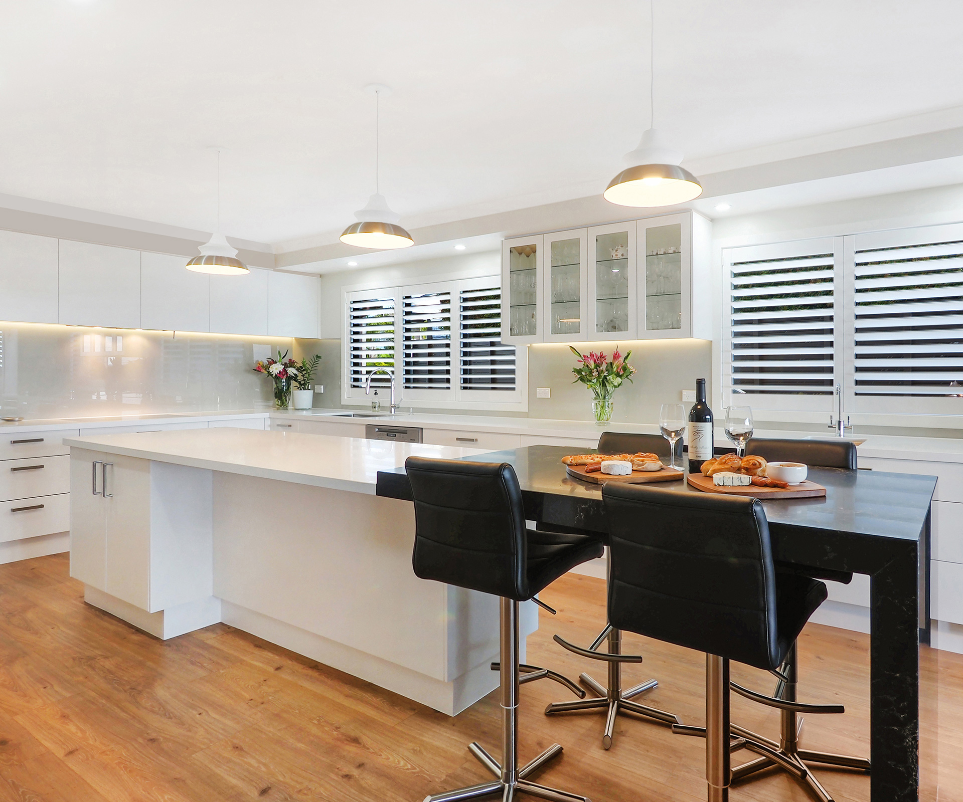 6 Things You Need To Do Before You Plan And Design A New Kitchen
