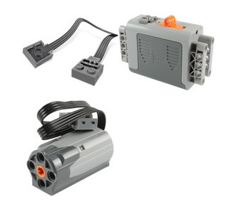 lego-power-add-on-set-9628-3.jpg