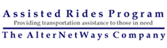 assisted_rides_70