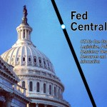 Fed Central