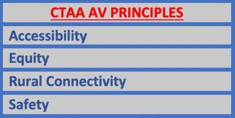 ctaa_av_principles_graphic