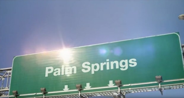 palm_springs_road_sign