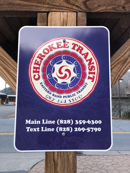 cherokee_transit_2.jpg