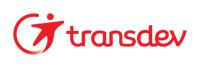 Logo_transdev_horiz_Pantone_no_tag