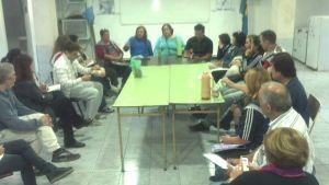 plenario_2