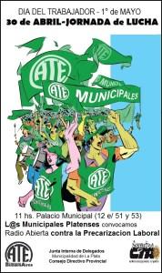 Ate municipales afiche 30A jpg (1)
