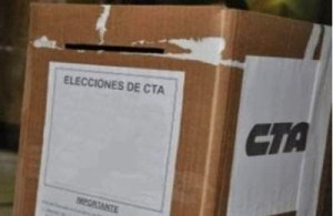 ELECCIONES_CTA