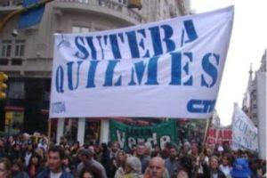 SUTEBA_QUILMES-6