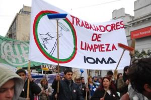 ioma escobazo-bandera-detalle-1024x685
