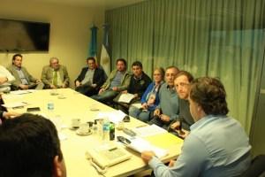 reunion con gobierno prov 2