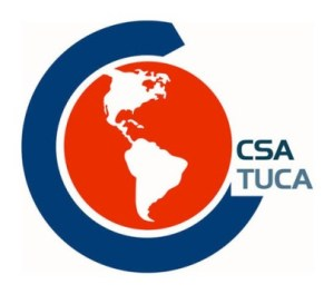 CSA_TUCA_sindical-2