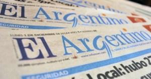 EL-ARGENTINO-167115_600x315