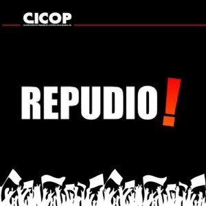 CICOP Repudio importante-04-524x524